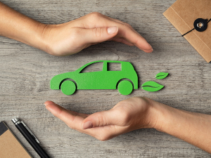 Automotive protection