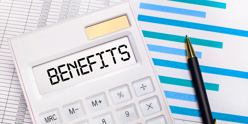 Benefits Changes That Employer Should Consider
