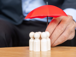 How Professional Liability Can Save Your Business