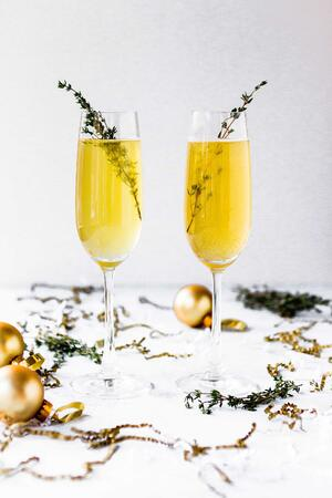 holiday drinks personal insurance home insurance claims
