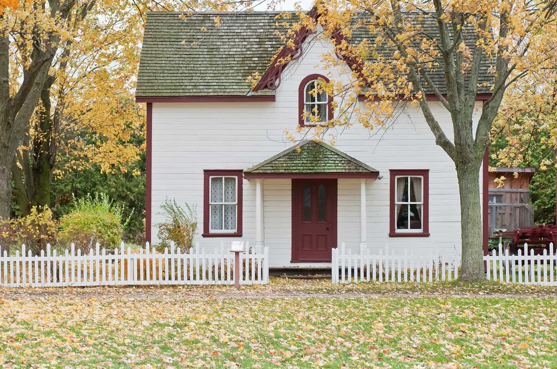 house homeowners insurance personal insurance