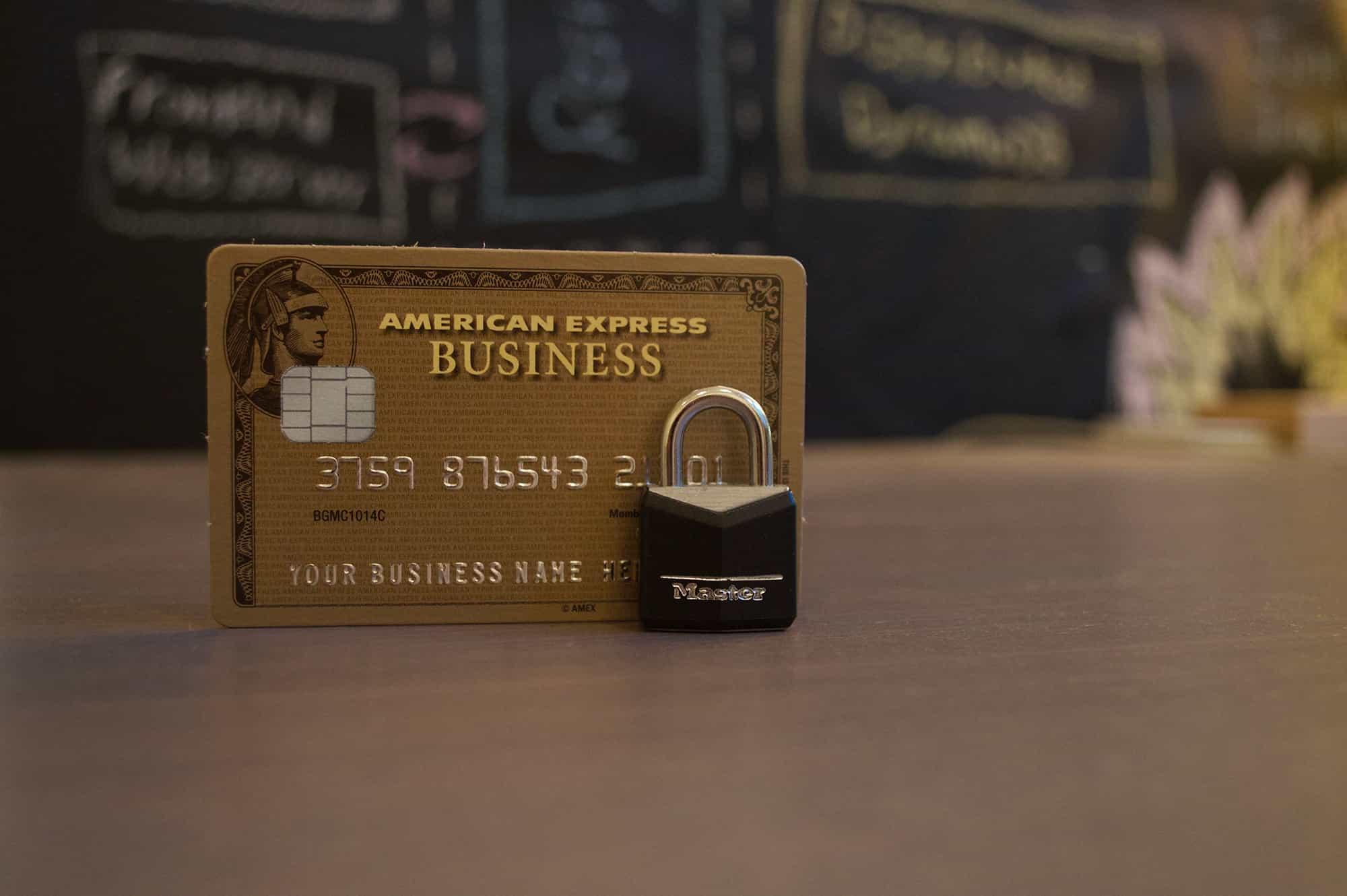 identity-theft-credit-card