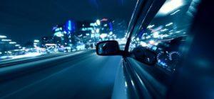 Auto on road insurance