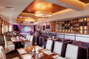 bigstock-Luxury-Restaurant-In-European--49274396