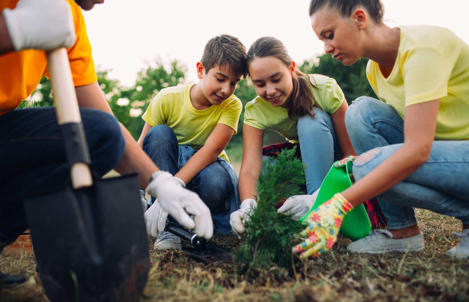 About-Community-iStock-834398248