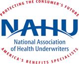 nahu-logo