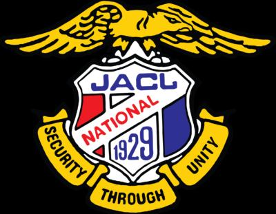 JACL-Color-Logo-400x311