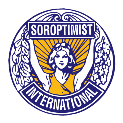 SoroptimistInternational-Logo-500x500-400x400