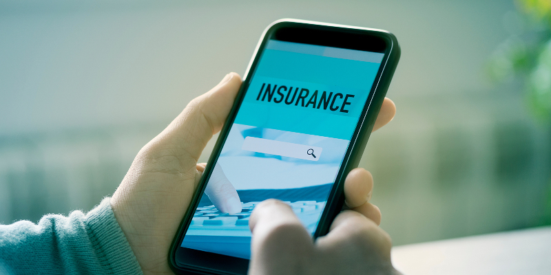 Why Do You Need Personal Insurance?
