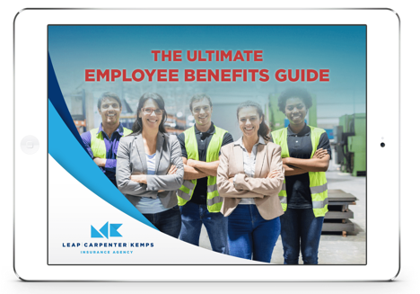 Free eBook   Central CA Workers' Compensation Best Practices