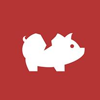 Broken Pig Captive Insurance