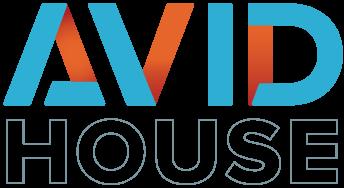 Avid House