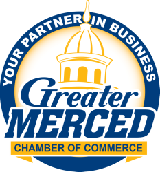 greater-merced-chamber-of-commerce