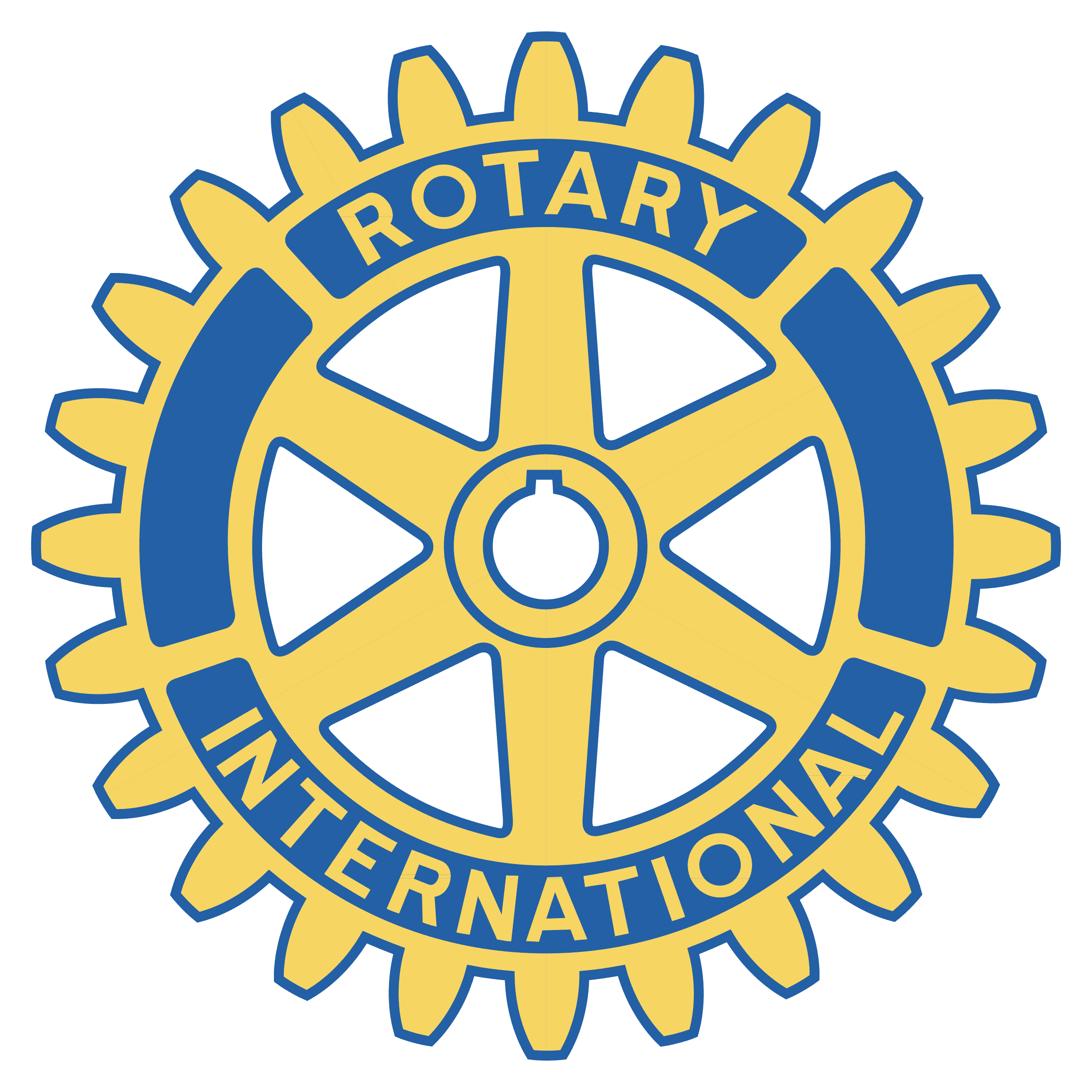rotary-international-6-logo-png-transparent