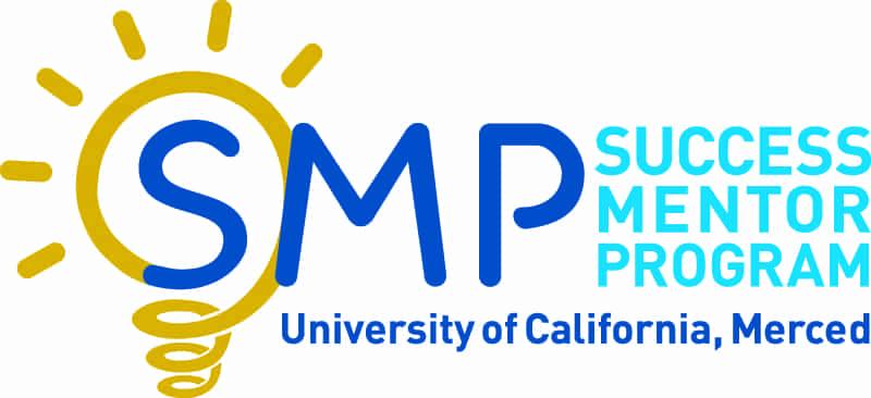 smp_logo