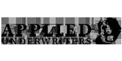 Applied Underwriters
