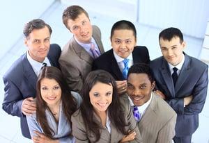 group captive insurance members