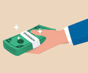 How Dividends Are Paid to Member Companies of a Group Insurance Program