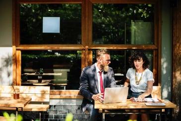 two people sitting outside.jpg