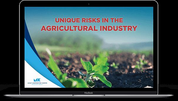 LCK-LaptopMockup-AgricultureEbook