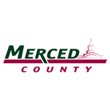 county-merced-color-logo