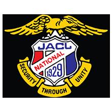 jacl-color-logo