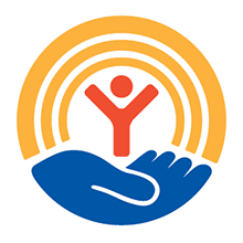 merced-united-way-logo