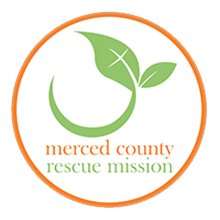 rescue-mission-merced-logo