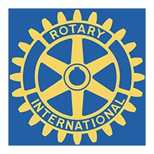 rotary-merced-logo