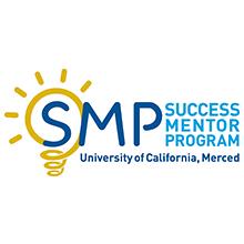smp-color-logo