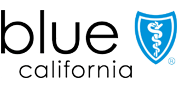 BlueShield California