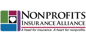 Nonprofit Insurance Alliance