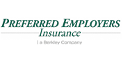 Preferred Employers Insurance