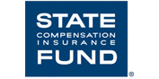 State Comp Insurance Fund