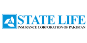 State Life Insurance Company