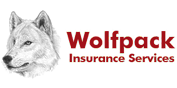 Wolfpack Insurance Company