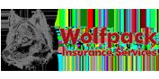 Wolfpack Insurance Company