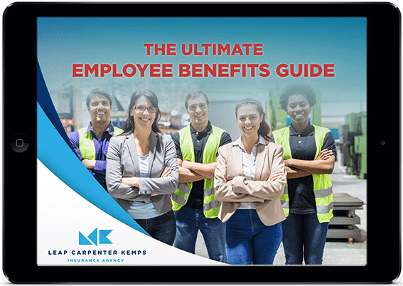employee-benefits-ebook-cover