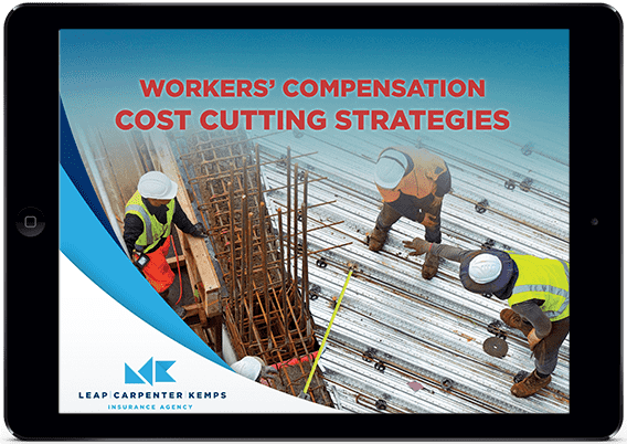 workers-compensation-ebook-cover